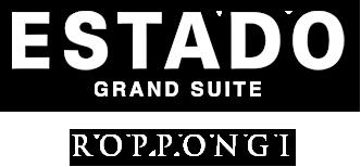 ESTADO GRAND SUITE ROPPONGI