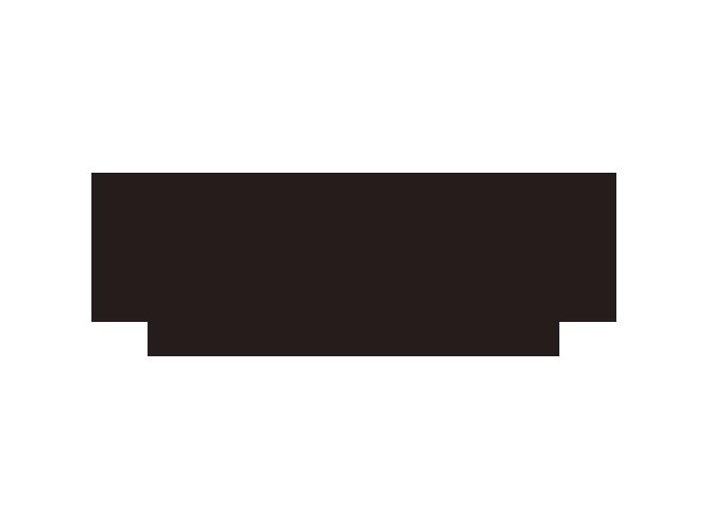 ESTADO GRAND SUITE