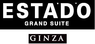 ESTADO GRAND SUITE GINZA